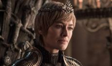 Emmy spotlight: It's the last chance for voters to bend the knee to Lena Headey ('Game of Thrones')