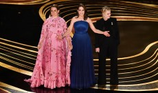 The Oscars might go host-less again in 2020 since this year worked out so well