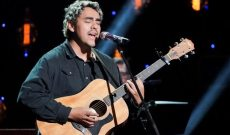 'American Idol' predictions: Alejandro Aranda will win season 17 say 39% of viewers