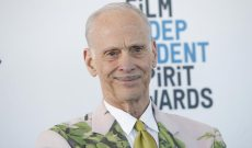 John Waters movies: 12 greatest films ranked from worst to best