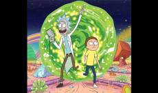 'Rick and Morty': All 31 episodes, ranked worst to best, include 'Pickle Rick,' 'The Rickshank Redemption'