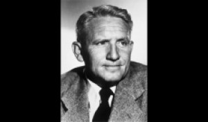 Spencer Tracy movies: 20 greatest films ranked worst to best