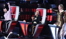 'The Voice' Cross Battles Night 2: Which artists will be the final ones moving on for Season 16? [UPDATING LIVE BLOG]