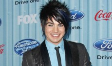Watch Adam Lambert sing Queen anthem 'Bohemian Rhapsody' on his 2009 'American Idol' audition