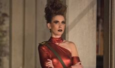 Will Emmy voters make it up to Alison Brie ('GLOW') after last year's snub? Our top users think so