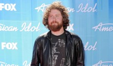 'American Idol' flashback: Casey Abrams hyperventilates, nearly faints after receiving Judges' Save in Season 10
