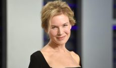 Renee Zellweger movies: 15 greatest films ranked from worst to best