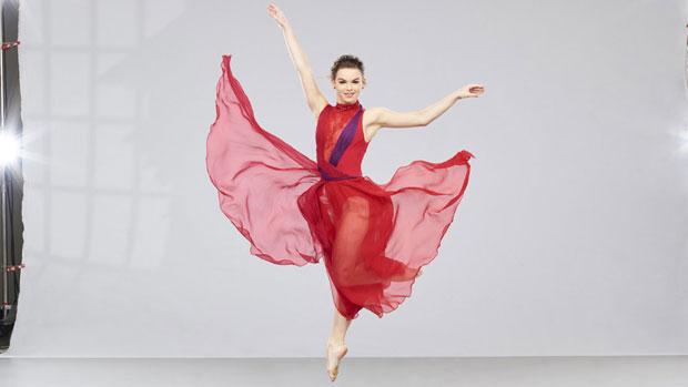 world of dance recap