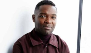 David Oyelowo ('Les Miserables') on bringing 'real context to Javert' [Complete Interview Transcript]