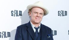 John C. Reilly movies: 15 greatest films, ranked worst to best, include 'Chicago,' 'Boogie Nights,' 'Stan and Ollie'