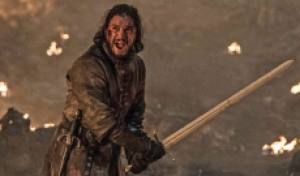 'Game of Thrones' could make Emmy history with 9 wins for 'The Long Night'