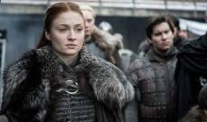Emmys 2019 slugfest: Could 'Game of Thrones' lose Best Drama? 'Ignore this vocal minority, it's still going to win' [WATCH]