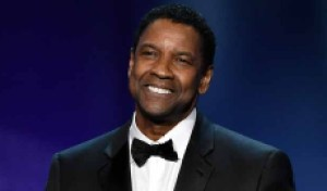 Spike Lee presents Denzel Washington with 2019 American Film Institute life achievement award tonight on TNT