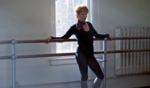 Emmy spotlight: 'Fosse/Verdon' wanted to give Gwen her due, and now Michelle Williams at last might get hers