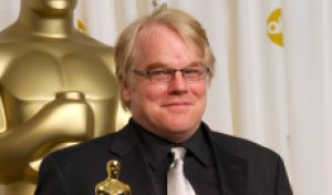 Philip Seymour Hoffman movies: 15 greatest films, ranked worst to best, include 'Capote,' 'Doubt,' 'The Master'