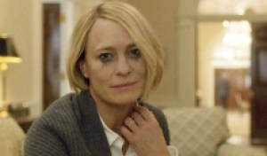 The Woman in White Review: PBS' Lurid Mystery Is Enraging and