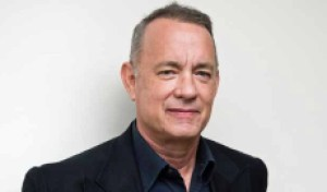 Tom Hanks will be the next actor win a 3rd Oscar [Poll Results]