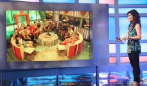 'Big Brother' America's Favorite Houseguest: Who do YOU want to win $25,000 prize in Season 21 finale? [POLL]