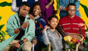 'Dear White People' Vol. 3 trailer: Third season of Netflix satire is 'boiling over with all the tea' [WATCH]