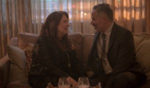 Emmys 2020: Ann Dowd soars on 'The Handmaid's Tale' as Aunt Lydia's backstory is explored