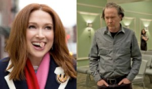 Pee-yew! 7 of your favorite Netflix shows just got skunked at the Emmys, including 'Kimmy Schmidt' and 'Haunting of Hill House'