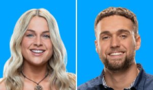 'Big Brother 21': Do you want Christie or Nick evicted from #BB21 on August 29? [POLL]