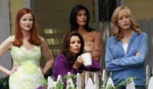 'Desperate Housewives' 15th anniversary: 25 greatest episodes ranked worst to best