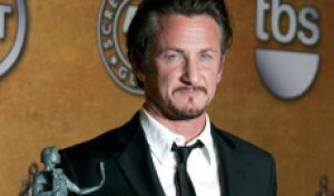 Sean Penn movies: 15 greatest films, ranked worst to best, include 'Dead Man Walking,' 'Mystic River,' 'Milk'