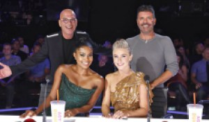 'America's Got Talent' quarterfinals 2 recap: 12 acts performing on August 20 live show include Light Balance Kids [UPDATING LIVE BLOG]