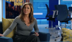 Golden Globes TV predictions: Editors pick Jennifer Aniston ('The Morning Show') to win Best Drama Actress