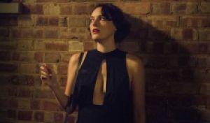 Golden Globes TV predictions: 9 editors say Phoebe Waller-Bridge ('Fleabag') will win after Season 1 snub