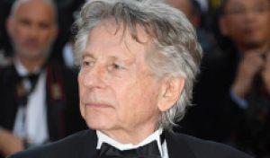 Roman Polanski movies: 15 greatest films, ranked worst to best, include 'Chinatown,' 'Rosemary's Baby,' 'The Pianist'