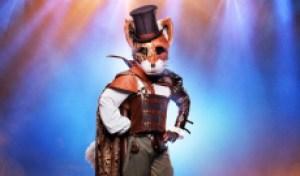 Jamie Foxx vs. Wayne Brady: Who's really 'The Masked Singer' Fox? Make your final guess [POLL]