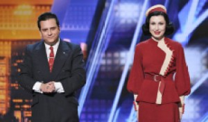 'America's Got Talent' elimination predictions: Say goodbye to Charlotte Summers, Marina Mazepa, Nick & Lindsay, Sentimentalists