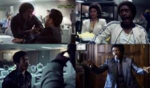 Emmy episode analysis: Don Cheadle has '365' days until 'Black Monday'
