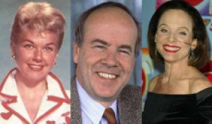 Emmys 'In Memoriam' paid tribute to Tim Conway, Valerie Harper and Doris Day – but who was left out?