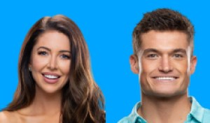 'Big Brother 21': Do you want Holly or Jackson evicted from #BB21 on September 19? [POLL]