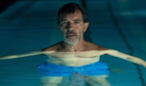 Don't worry, Antonio Banderas: You can still win at the Oscars despite SAG snub, just ask Regina King