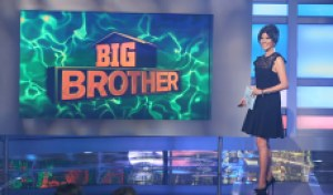 'Big Brother': How to vote for America's Favorite Houseguest — You decide who will receive $25,000!
