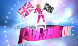'RuPaul's Drag Race UK' finale recap: Is Baga Chipz, Divina De Campo or The Vivienne the UK's first drag race superstar?