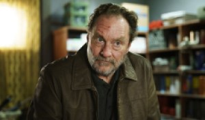 Emmy episode analysis: Stephen Root ('Barry') trying to talk his way to a win