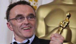 Danny Boyle movies: All 13 films, ranked worst to best, include 'Slumdog Millionaire,' 'Trainspotting,' '127 Hours'