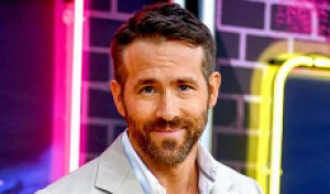 Ryan Reynolds movies: 15 greatest films, ranked worst to best, include 'Deadpool,' 'The Proposal,' 'Green Lantern'