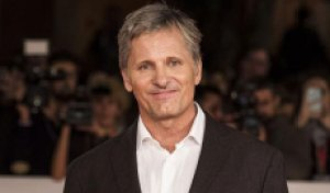 Viggo Mortensen movies: 12 greatest films, ranked worst to best, include 'The Lord of the Rings,' 'Eastern Promises,' 'Green Book'