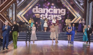 This is why the 'Dancing with the Stars' voting system is still a disaster