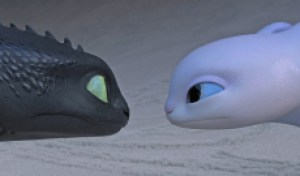 Will 'How to Train Your Dragon' trilogy finally win Best Animated Feature Oscar thanks to 'The Hidden World'?
