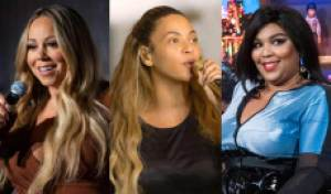 Grammy R&B nominations preview: Top 7 artists to watch for include Mariah Carey, Beyonce, Lizzo …