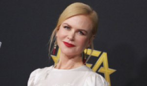 Nicole Kidman ('Big Little Lies') on Celeste's trauma, working with Meryl Streep and possibility of season 3 [EXCLUSIVE VIDEO INTERVIEW]