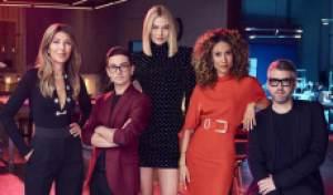 'Project Runway' season 18 cast photos: Meet the 16 designers competing on Bravo