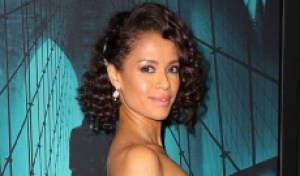 Gugu Mbatha-Raw ('Motherless Brooklyn') on playing a 'woman with purpose' in Edward Norton's film [Complete Interview Transcript]